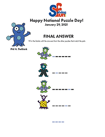 SFNationalPuzzleDayF.png