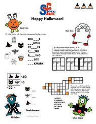 HalloweenPuzzles3.png