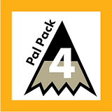 PalPack4@3x.png