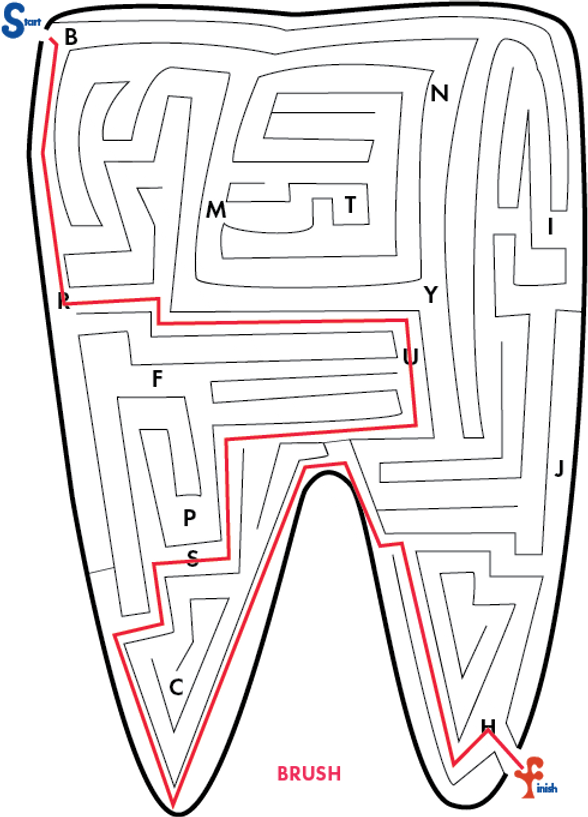 SMILEMAZE.png
