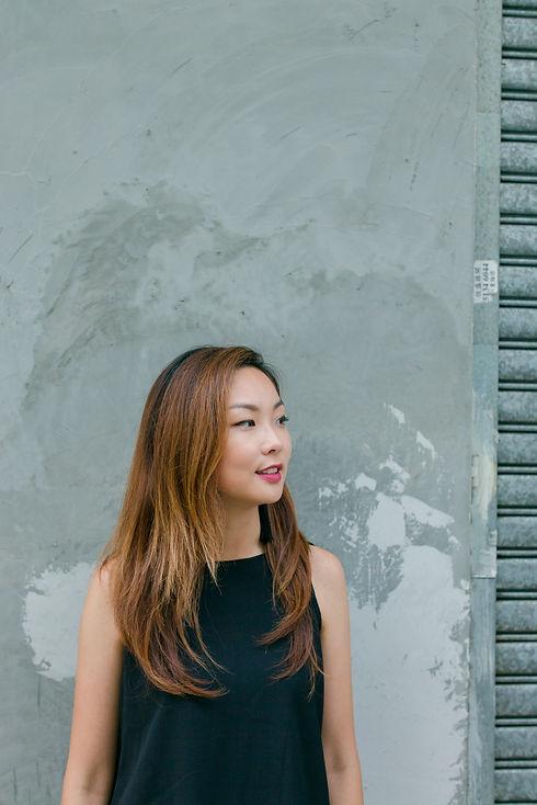 Copy of Copy of Karen Yu .jpg