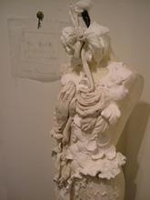 200404_015.