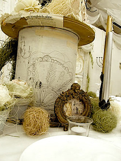 20080120table11_02.