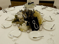 20080120table08_01.