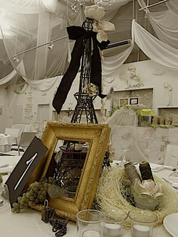 20080120table01_01.