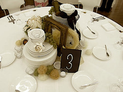 20080120table03_01.