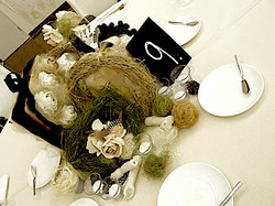 20080120table09_01.