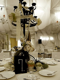 20080120table07_01.