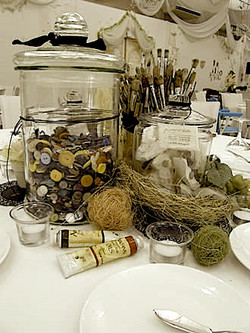 20080120table08_02.
