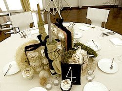 20080120table04_01.