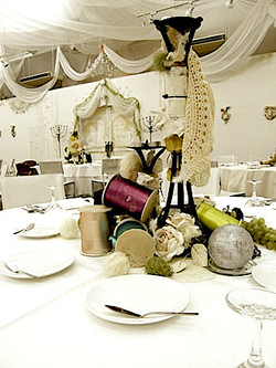 20080120table05_02.
