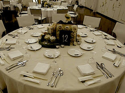 20080120table12_01.