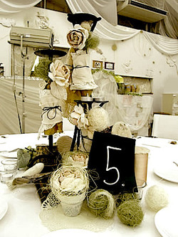20080120table05_01.