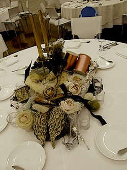 20080120table02_02.