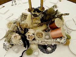 20080120table02_01.