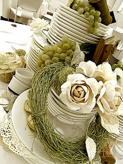 20080120table03_02.