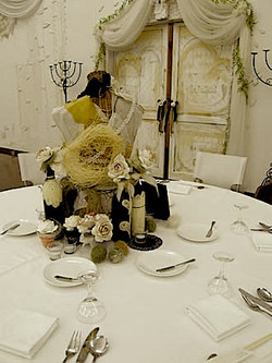 20080120table10_01.