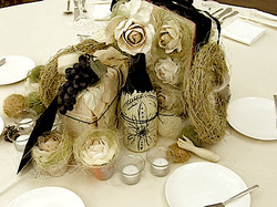 20080120table09_02.