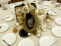 20080120table12_02.