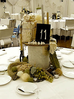 20080120table11_01.
