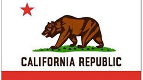 Les restrictions californiennes