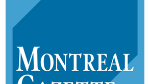 Rodenticides near Technoparc Montréal could kill more than rats and mice