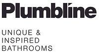 Plumbline_Logo_2019_tagline-05.jpg