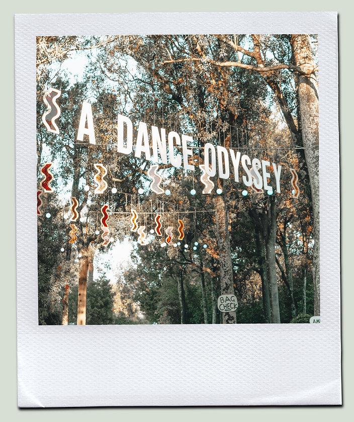 a dance.jpg