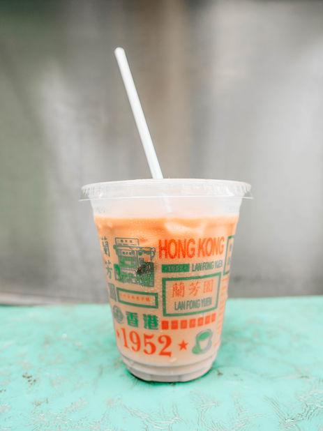 P1300584hongkongHONG KONG EDITS _ The Fo