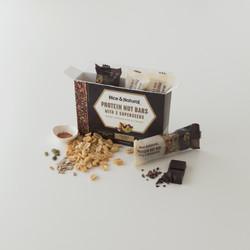 Medium_PC_Protein_Dark_Chocolate_0030