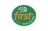 ff001-First-fresh-ball-full-colour-3.png