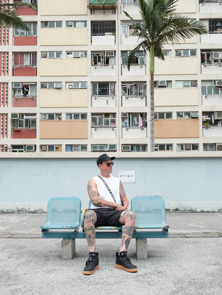 P1300911-EditHONG KONG EDITS _ The Fores