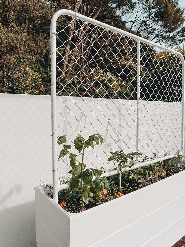 Bunnings planter boxes_-7.jpg