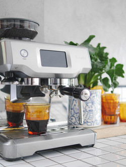 Breville   The Forest Cantina