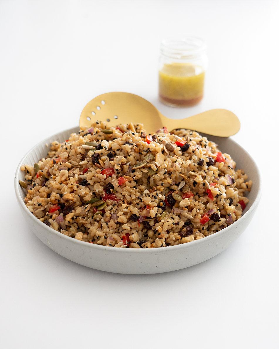 Brown rice salad_-2.jpg