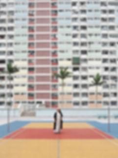 P1300889-Edit-2HONG KONG EDITS _ The For