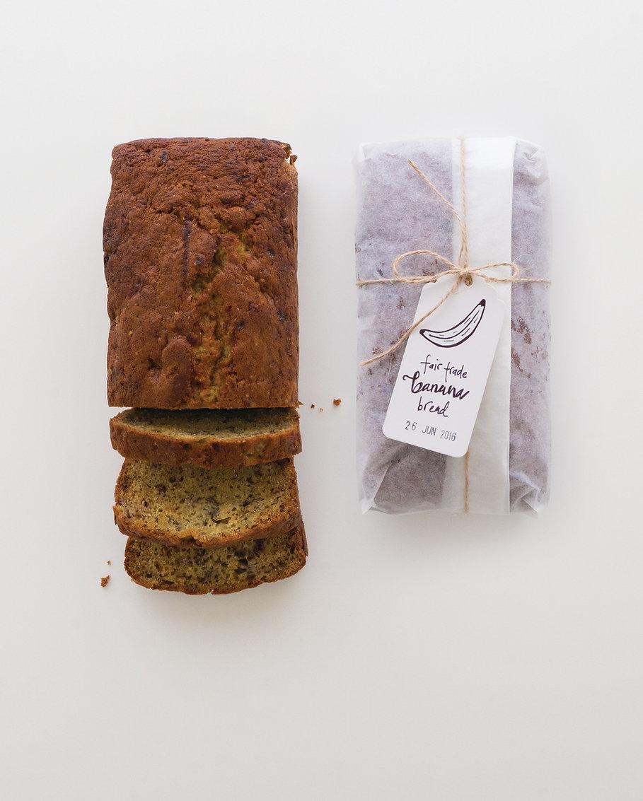 Fair trade banana bread.jpg