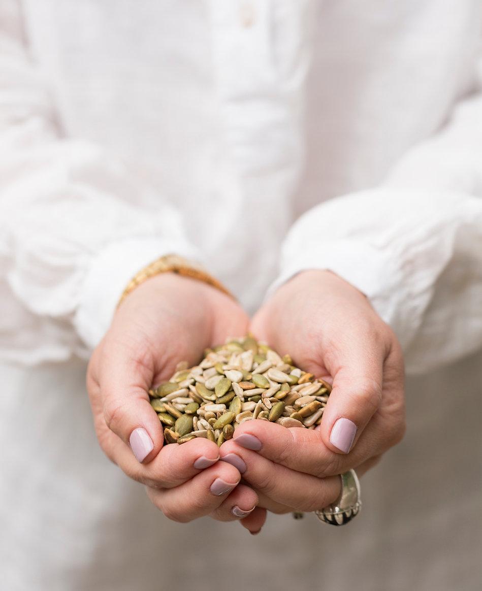 Roasting seeds and nuts.jpg
