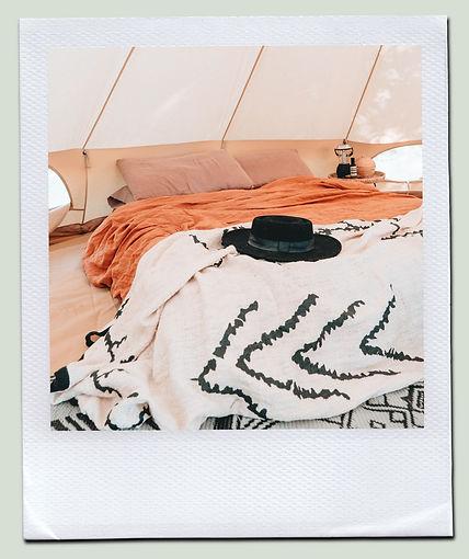 tent polaroid.jpg