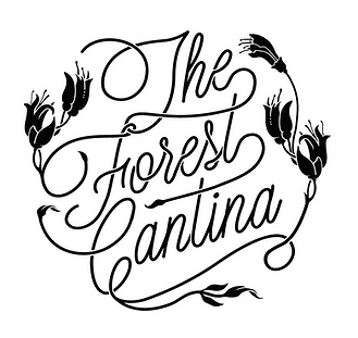 The Forest Cantina