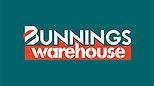 Bunnings-Warehouse.jpeg