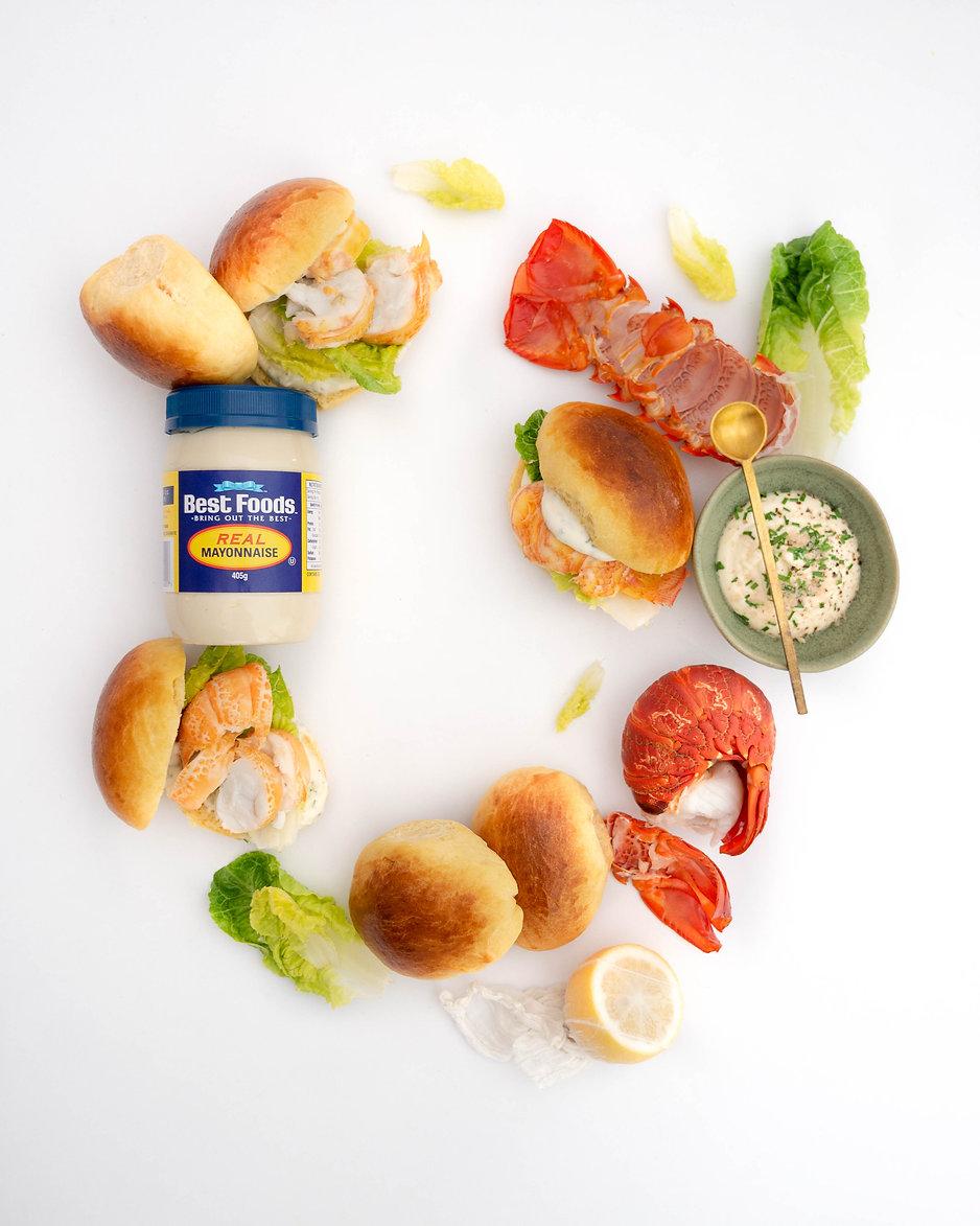 Best Foods-5.jpg