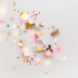 11_Topical_NY_Confetti