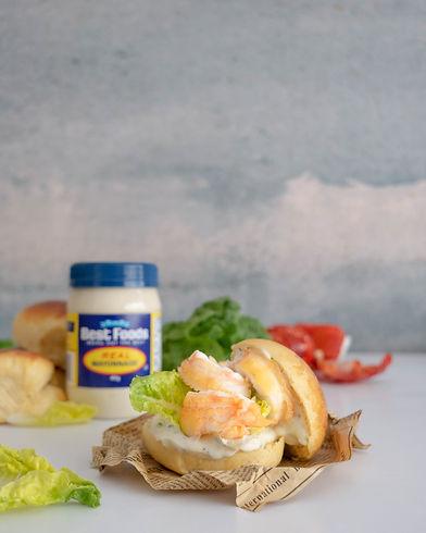 Best Foods-3.jpg