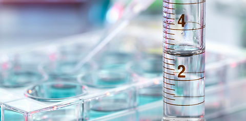 Pipetting%20Samples%20and%20Test%20Tube_edited_edited.jpg
