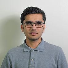 Vishruth_Profile.jpg