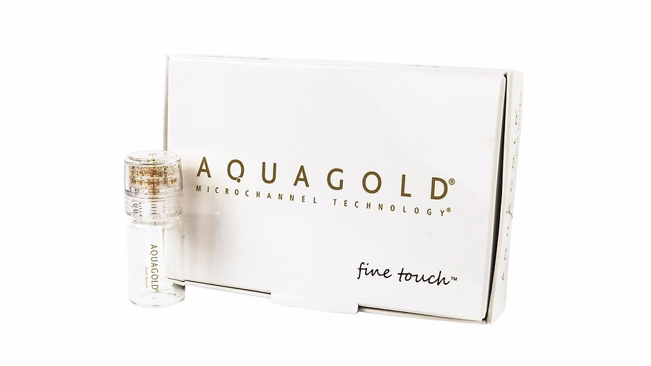 Aquagold+Fine+Touch.jpg