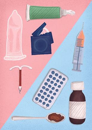 11_Contraceptive Ingredient.jpg