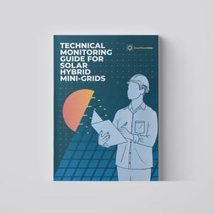 Techincal Monitoring Guide for Hybrid Solar Mini-grid