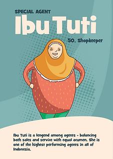 BTPN_A2 Character poster_Color_Sunboard